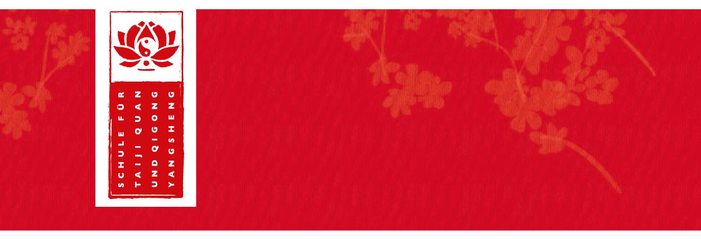 Taiji und Qigong in Hilden