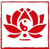 Taijigong Schule für Taiji Quan und Qigong Yangsheng